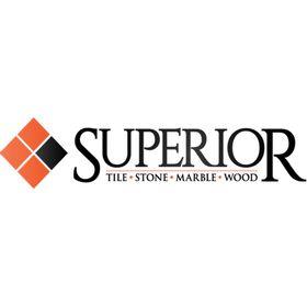 superior tile superiortile profile