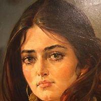 Huda Ibrahim