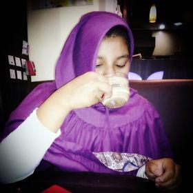 Shireen Birla