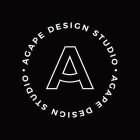Paolo Salgado (Agape Design Studio)