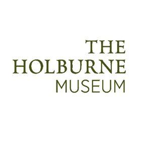 Holburne Learning