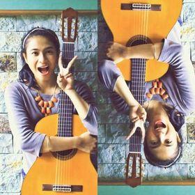 Griselda Agita