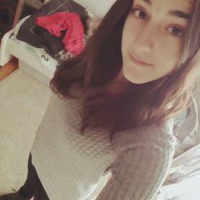 Katy_K