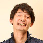 Hayato Takami