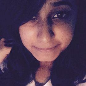 Raksha Chandraiah