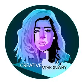 Creative Visionary