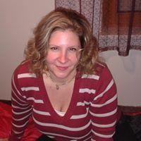 Gabriella Bauer
