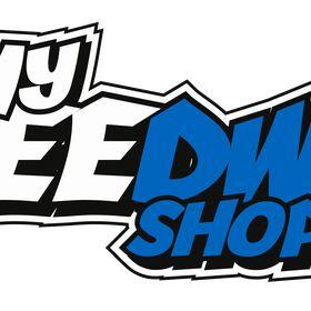 MySpeedwayShop