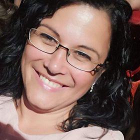 Anita Preisinger