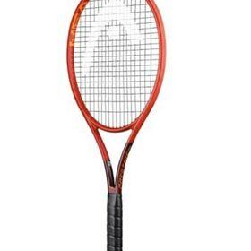 Wilson Duo Control 16g Hybrid Tennis Racket String