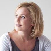 Melinda Dani