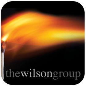 The Wilson Group Corpus Christi