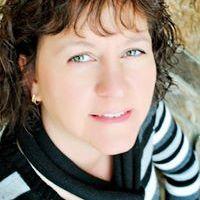 Christine Lemmon
