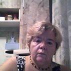 Vera Goncharuk
