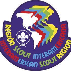 Región Scout Interamérica