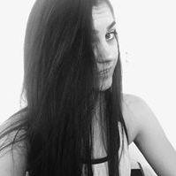 Anna-Maria Ignat