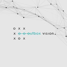 outbox vision