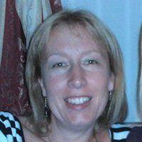 Tracy Coates