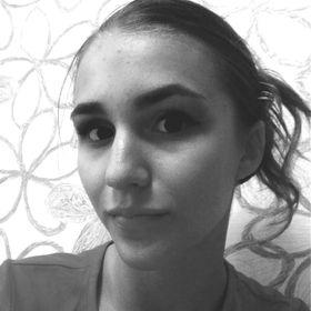 Фомина Дарина