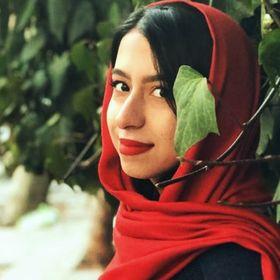 Maryam Taheri