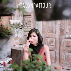 Talon Pai Tour
