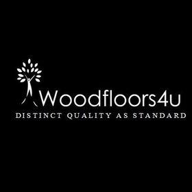 WoodFloors4u
