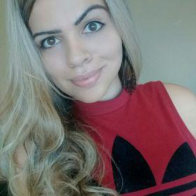 Ingridy Teodoro Fuentes