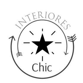 InterioresChic