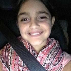 Maryanmi Ramirez