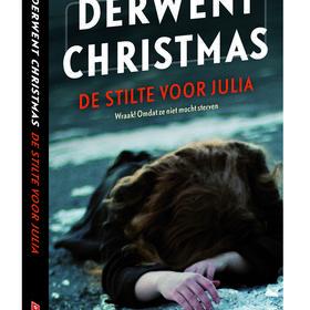 Derwent Christmas