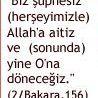 Fatma Çoban