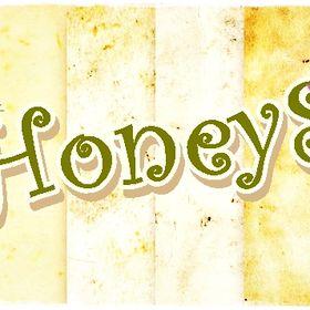 HoneyS HoneyS