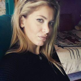 Maria Valentina Alexandraki