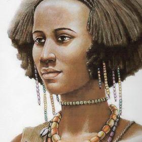 Samara Abdula