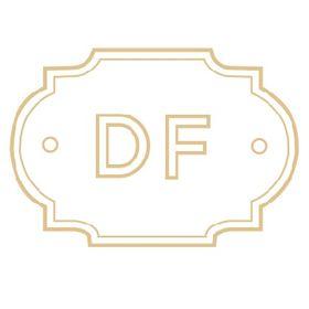 DollFace Studio