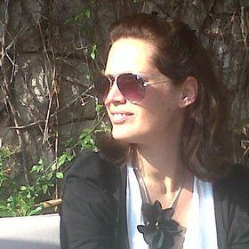 Zeljana Udovicic