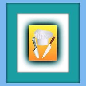 Ceramic Chef Knives