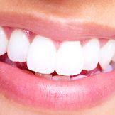 Tadros Dental