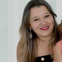 Suenen Alves