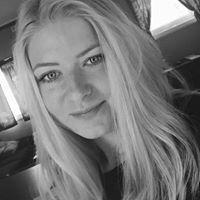 Kristina Bodahl-Johansen