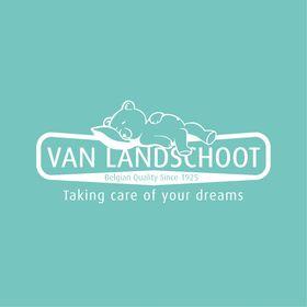 Van Landschoot NV - Bedding