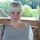Magda Słowik