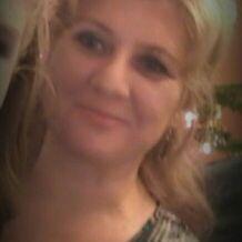 Agnes Vamos