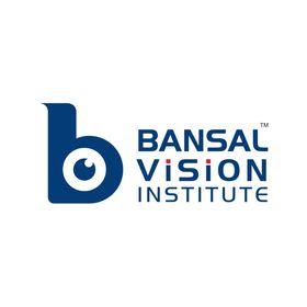Bansal Vision Institute