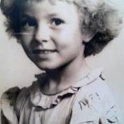 Marilyn Simandle