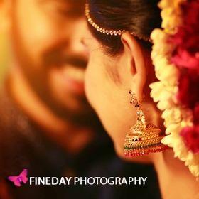 Fineday Photography