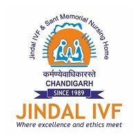 Jindal IVF Chandigarh