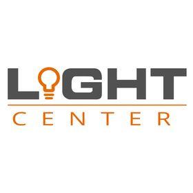 Sklep lightcenter.pl