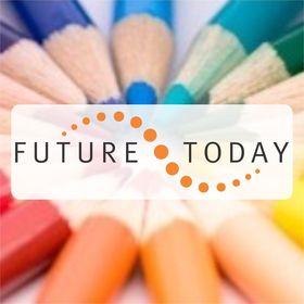 FutureToday