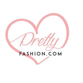 PrettyFashion.com